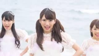 ぴゅあ娘「LOVE&PEACE届け隊!!」 MV 出演: ぴゅあ娘、SHUN 作詞作曲: SH...