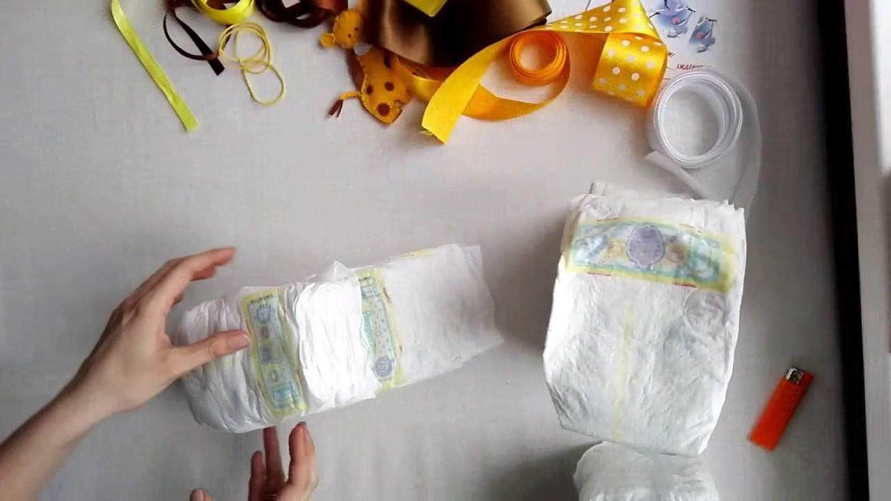 Подарок для новорожденного своими руками мастер класс фото 266
