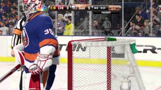 NHL® 15 5 awesome goals top 500 rnk Thumbnail