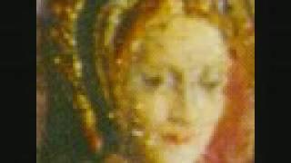 Anne Boleyn Part One - Image