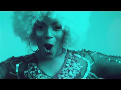 "Tony Moran ft  Kimberly Davis- You're Good For Me -Tony Smith & Mike Lorello ""Soulbeats"" Remix"