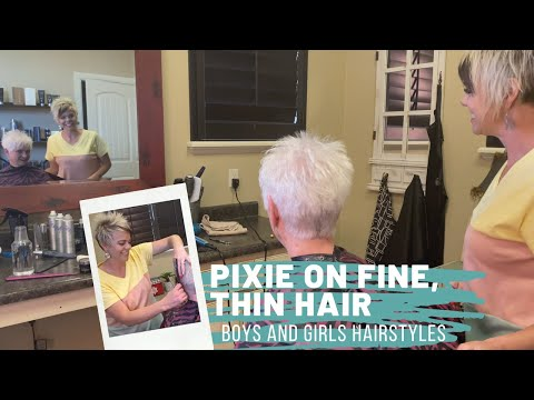 pixie-hairstyles-on-thin-hair-|-hairstyles-over-60