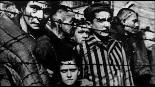 Холокост - спорные вопросы