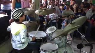 Adrian amarante-jabon jojo mayer