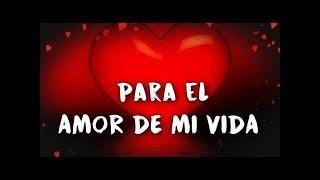 ME MUERO POR TI  ❤️  SONYK COVER By. Eixioneic LMD ❤️ Guatemala [Prod. Genova Music]