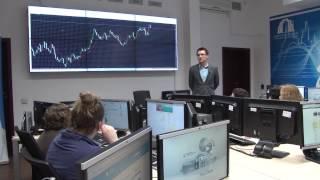 Ekonomia - Inwestycje giełdowe