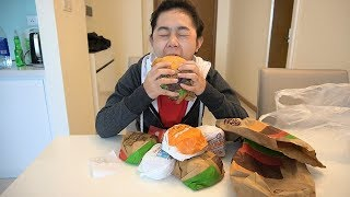 first-time-eating-burger-king-in-vietnam