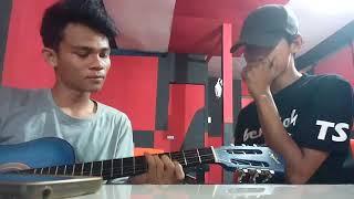 Beatbox aceh krueng daroy