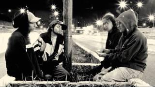nucleo -  Ser Escravisado Part. W. Simoninha e Carmorra [Audio]