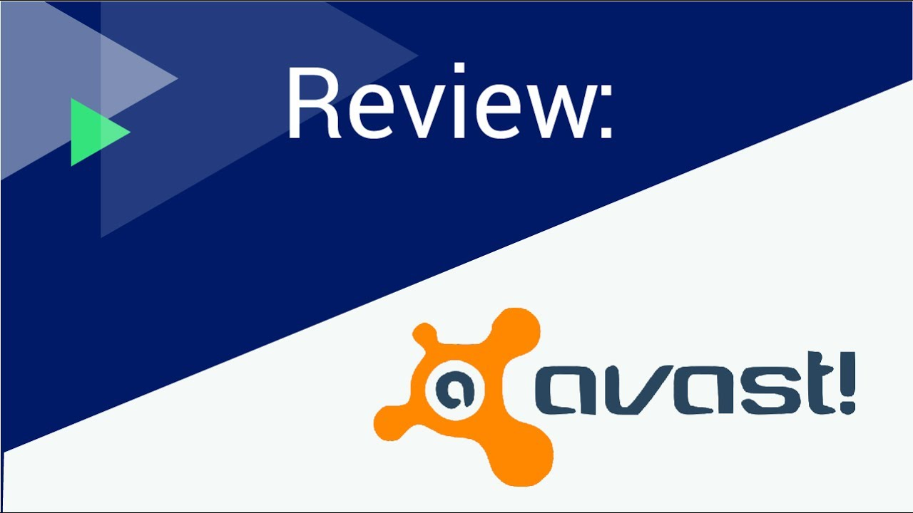 reviews of avast internet security