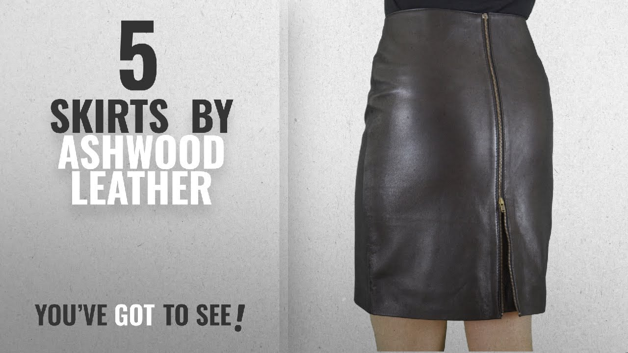6c63ed726310 Top 10 Ashwood Leather Skirts  2018   Ashwood Luxury Soft Real ...