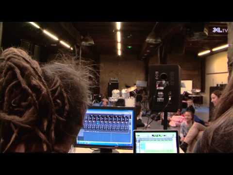 Dernière journée Arte Flamenco : saisir l'essence d'un art