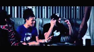 Fard   Reich & Schön Prod by ISY B   feat Jason Anousheh & Julie Lioness