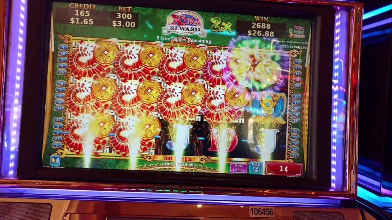 Slot Asia