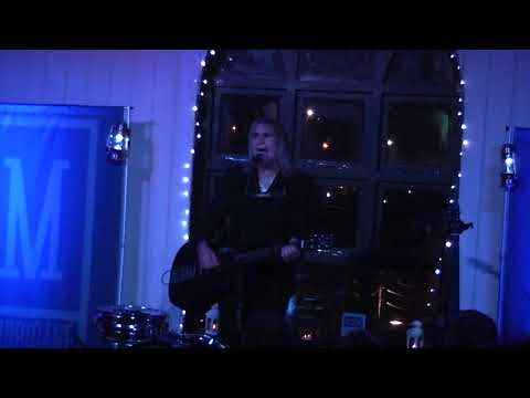 MIKE PETERS BALLAD OF RANDOLPH TURPIN