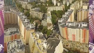 Ремонт ПРИХОЖЕЙ | САНУЗЕЛ | Современные дизайн проекты для ремонта квартиры | NOVASTROY #2