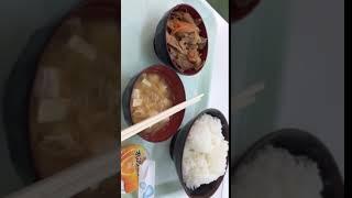 昼飯2017.11.22 thumbnail