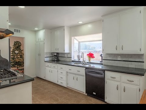 Homes For Sale Simi Valley CA - 6352 White St.
