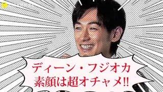 """NHK連続テレビ小説「あさが来た」の""""五代様""""でブレークした俳優ディ..."""