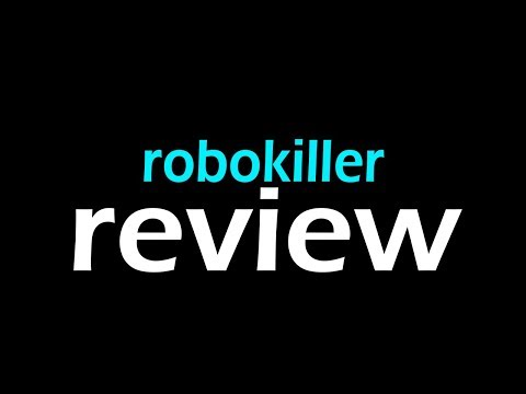 Robokiller Review - Does It Really Work?