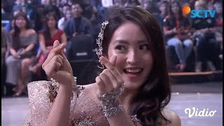 PECAH!! BEST MOMENT SCTV AWARDS 2019