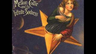 The Smashing Pumpkins- Thirty Three
