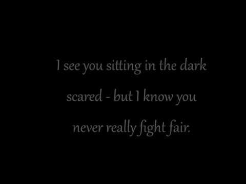 Jamie Mcdell Crash Lyrics - YouTube