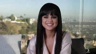 Selena Gomez Reveals REAL Meaning Behind