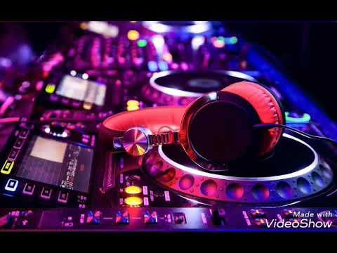 DJ-lukaku-remix 2017