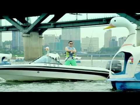 PSY   GANGNAM STYLE () MV.avi EN VIDEO eeeeeeeeeeh ch