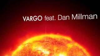 Warriors (AN@N Mix) - Vargo feat. Dan Millman