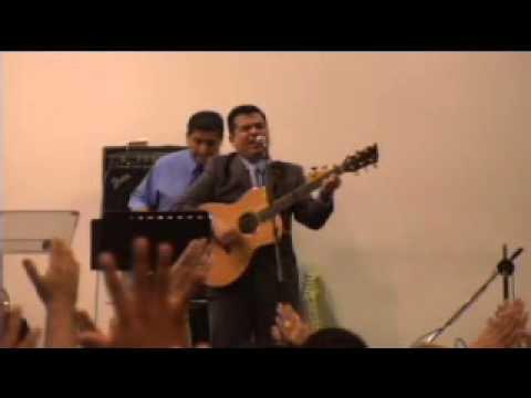 Vine,Vine adorarte - Alejandro Del Bosque
