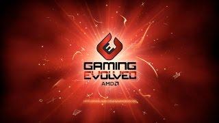 клиент amd gaming evolved лучшая программа для записи и оптимизации игр