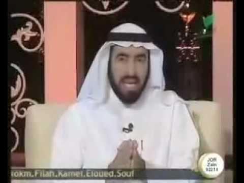 Youssef ibn Tachafine SAHARA  Sultan almoravide Marocain - HISTOIRE