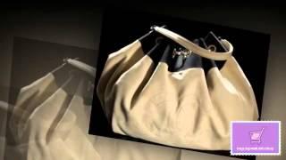 белорусские сумки интернет магазин(, 2015-04-29T18:11:21.000Z)