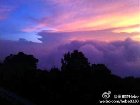 Tian shi download fu yao mp3 hai hebe xing