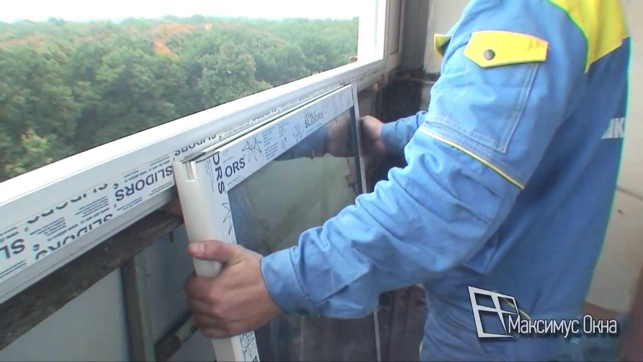Кирпичный балкон: устройство за 4 основных этапа obustroeno..