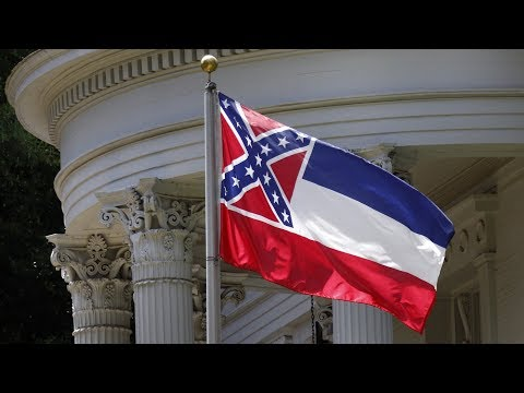 Four African-American Mothers File Lawsuit against Mississippi for Education Equality