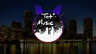 Skan &amp El Speaker-Hustler(feat. Highdiwaan) Bass Boosted
