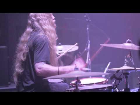 Blake Anderson - Vektor - Fast Paced Society - 9/26/2013