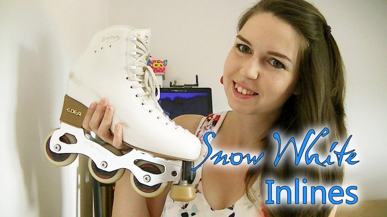 Edea – один из самых популярных в россии брендов, производящий широкий. Edea chorus (white/белый) · ботинки для фигурного катания · цена.