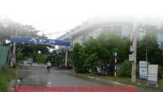 Thanh Yen Residence  Nhut Chanh