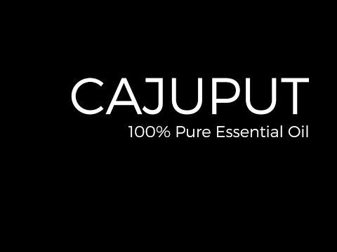 100%-pure-cajuput-essential-oil