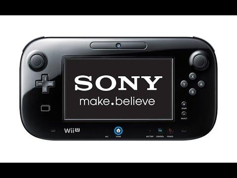 PS1 PS2 PS3 PS4 PS5 PS6 PS7 PS8 PS9 PS10 PS11 PS12 PS13 PS14 PS15 PS16 PS17 PS18 PS19 PS20 PS21 PS22