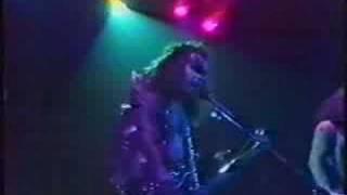 Kiss - The Originals commercial