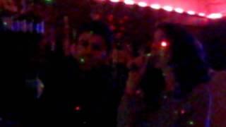 Ti lascerò - Karaoke