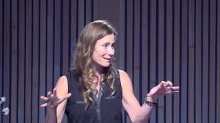 Thank You Divorce! | Shawn Bradford | TEDxSouthMountainCommunityLibrary