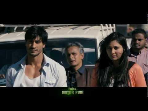Commando | Movie Promo 3 | Vidyut Jamwal & Pooja Chopra