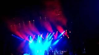 Corvus Corax: Cantus Buranus -  Rustica Puella: Live at Summer Breeze Open Air 2009 8/13/09