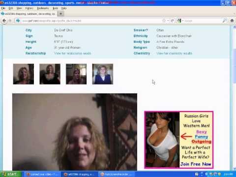 Pof.com free dating site for singles